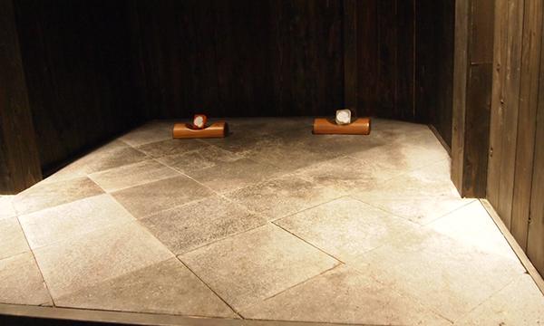 【東京の岩盤浴ならココだ!】カジュアルなお店から豪華な施設まで…厳選20店を紹介!
